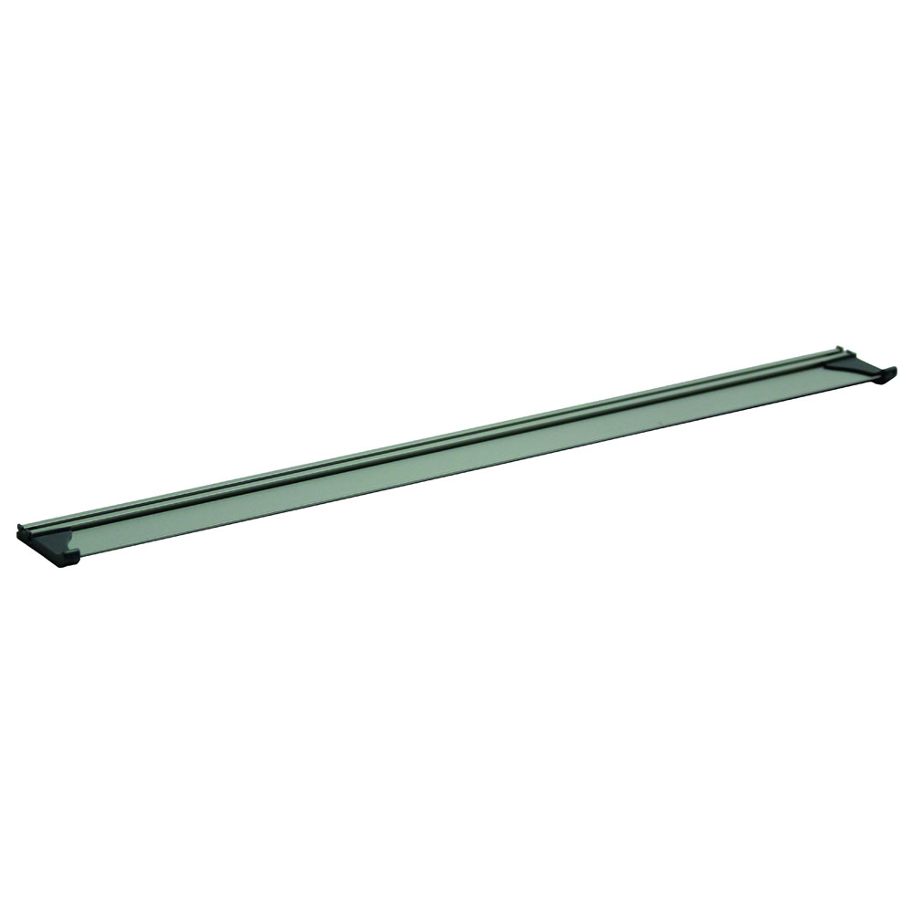 Pentray for 2000mm Board (1850mm)