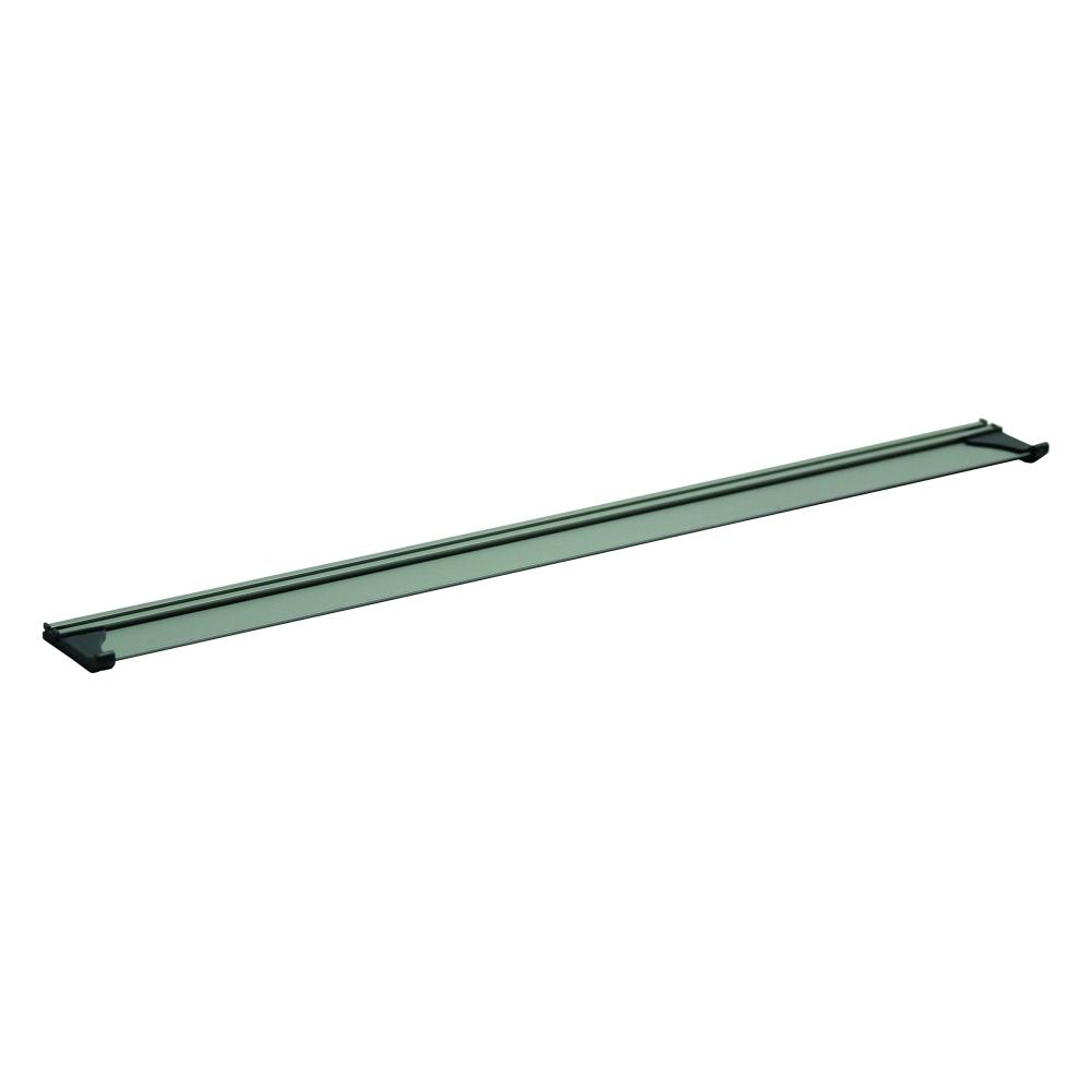 Pentray Standard Length (450mm)