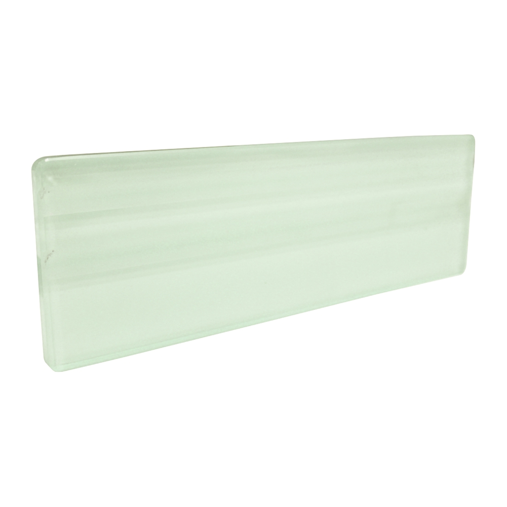 Part - Glass Board Pentray (Glass Only)