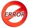 Additional Speakerphone for the AVER VC520 Conferencing Camera