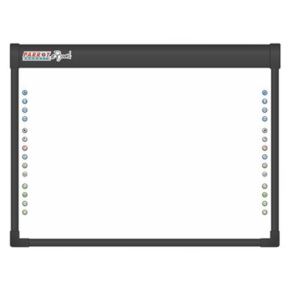 Interactive Whiteboard Eboard Multi-touch (1680*1314mm)