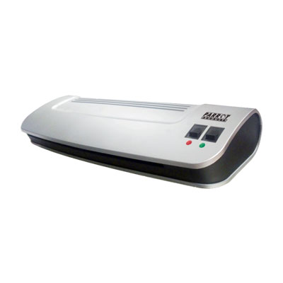 Laminating Machine (A4 2 Roller 250mm/min)