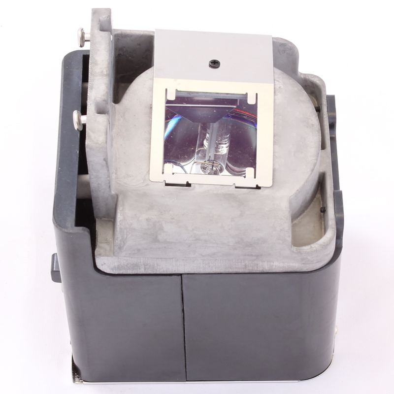 Part - Projector Lamp for the (OP0452A) projector