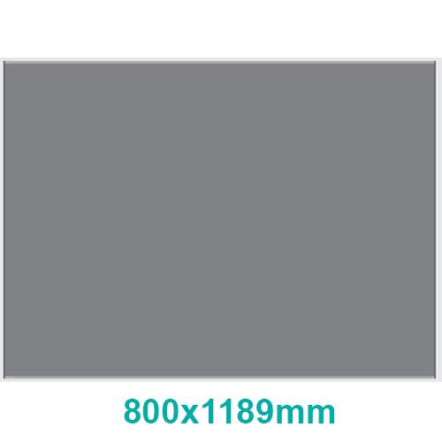 Sign Frame (820*1189mm)