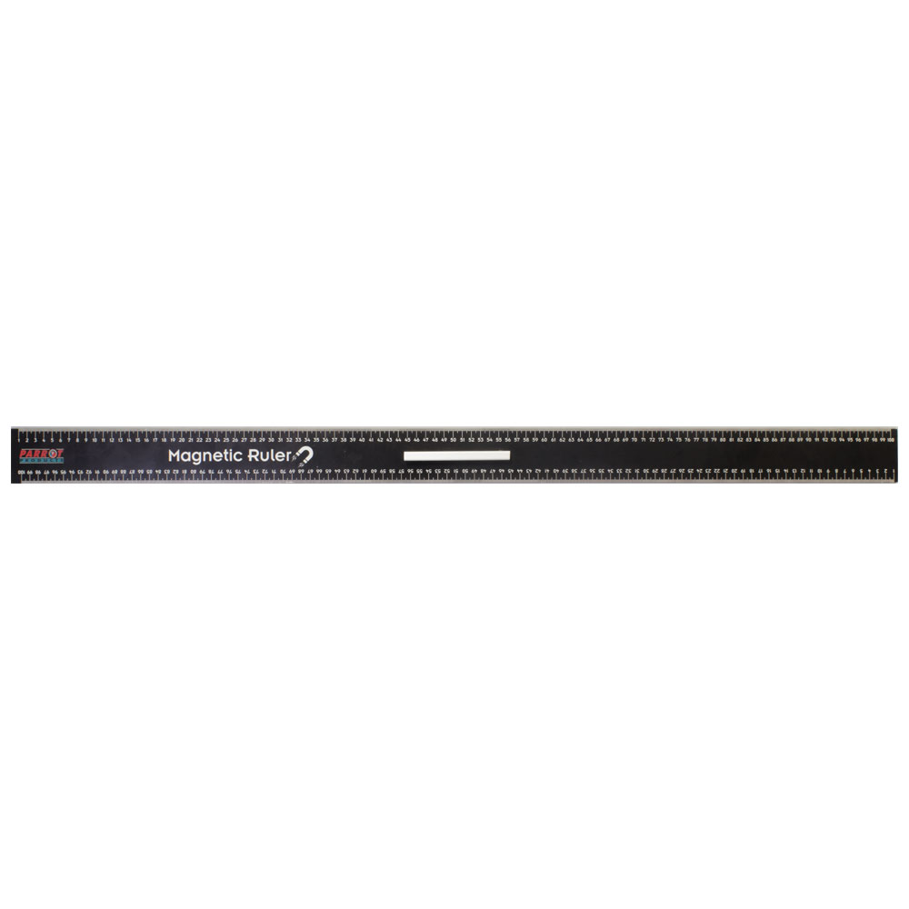 Magnetic Ruler - 1 Meter