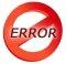 Flipchart Graph Paper 20 Sheets (860*610mm)