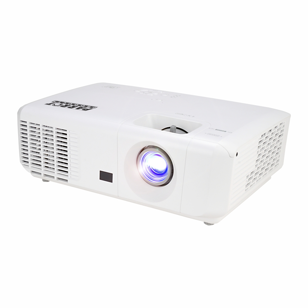 Data Projector DLP XGA HDMI