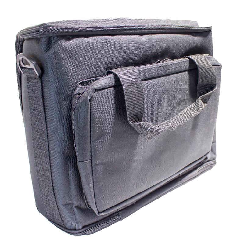 Data Projector Bag
