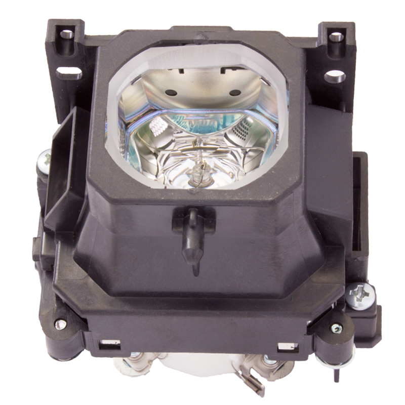 Replacement Data Projector Lamp for the (OP0460 Gen2) projector