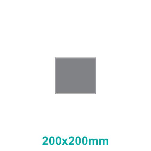 Sign Frame (200*200mm)