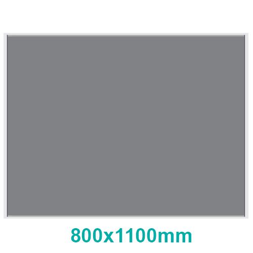Sign Frame (800*1100mm)