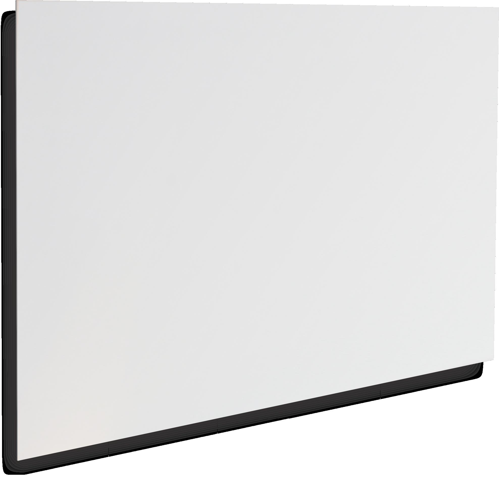 Steel Sheet (900*886*0.4mm)