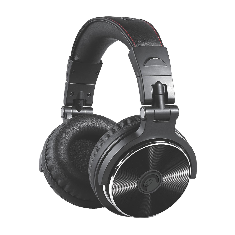 Parrot Wired Headphones